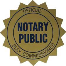 notary-commission-logo