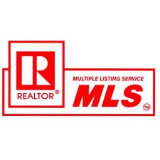 realtor-mls-logo-red