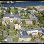 harvard-business-school-2.4