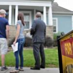 la-blm-existing-home-sales2-jpg-20140718